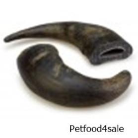 100% Buffalo Horn 14-20 cm 1