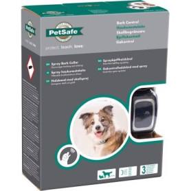 PetSafe® anti gø halsbånde