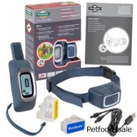 PetSafe - Fjerntræningsenhed med spray - 300m